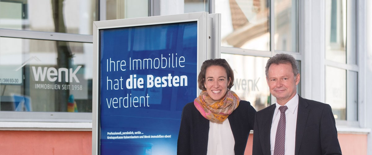 immobilien-wenk-mobil
